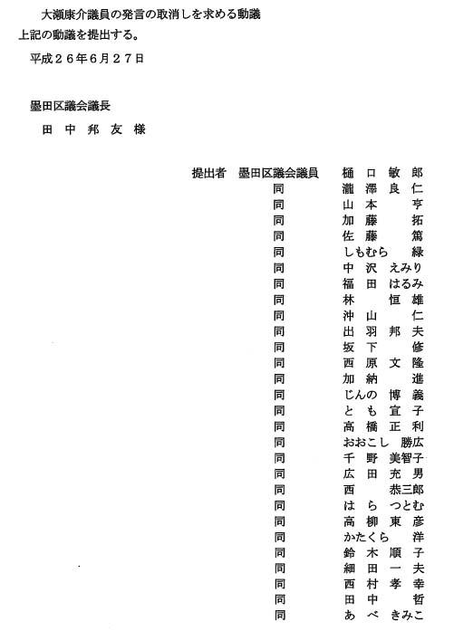 22Dec2019-1.jpg