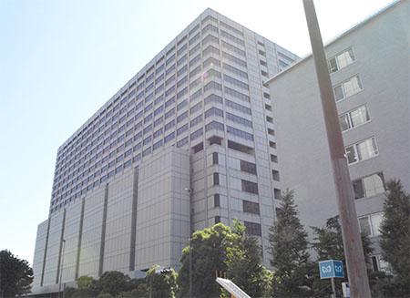 代表 東京ミネルヴァ法律事務所